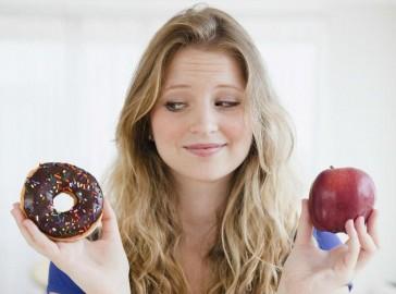 dieta_1minut (1)